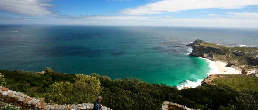 Tout savoir sur l 39 afrique du sud tropicalement v tre - Office du tourisme afrique du sud paris ...