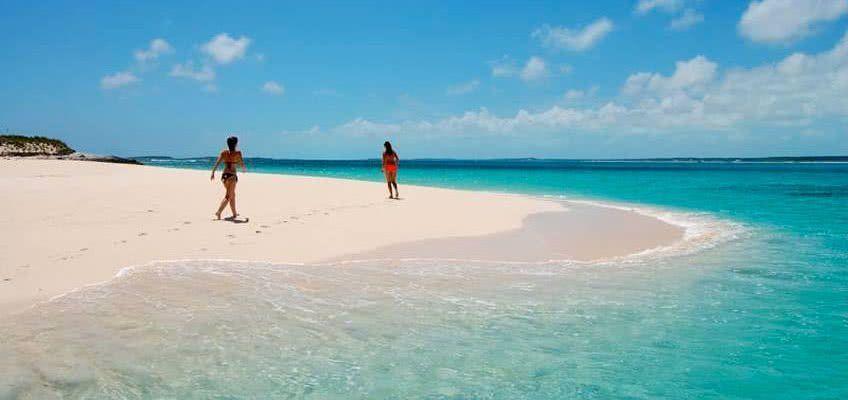 rencontres en ligne Bahamas Madison WI Dating scène