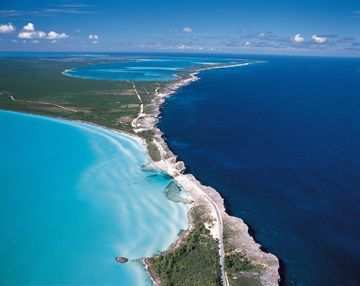 glass window bridge bahamas