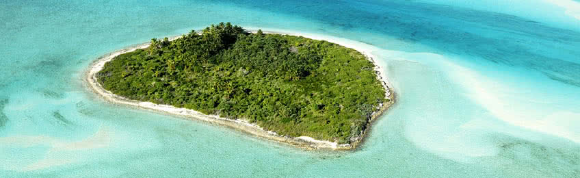 Iles des Caraïbes