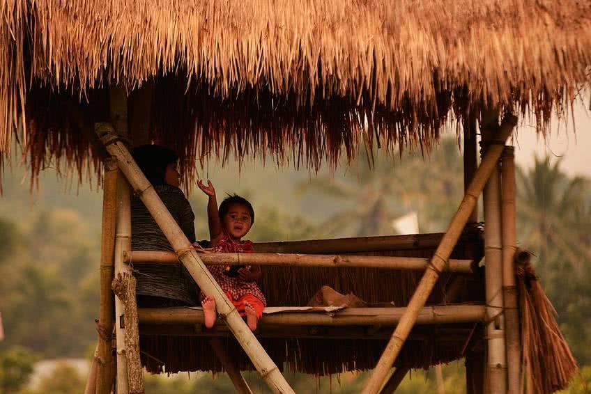 rencontres dans la culture indonésienne Cumbrian rencontres