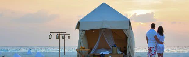 les voyages de noces dans les les tropicalement v tre. Black Bedroom Furniture Sets. Home Design Ideas