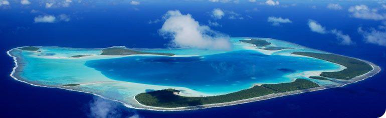 iles-de-polynesie