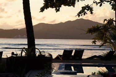 Un vrai petit refuge cosy et romantique pour un séjour inoubliable