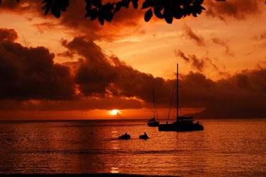 ...et découvrez nos îles telles qu'on les aime...
