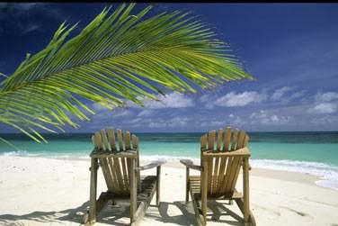 Vous pourrez vous détendre ou partir en excursions sur les îles voisines