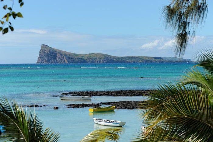 Combiné Réunion/Maurice, l'aventure créole 2*
