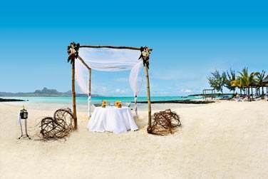 Profitez du romantisme des lieux .. pour vous offrir un séjour remplie de douceur ..