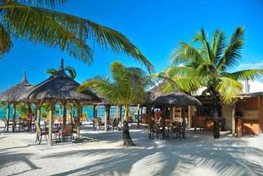 ainsi que le métissage culturel incomparable de l'île Maurice !