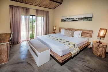 La villa idéale pour vos séjours en famille ou entre amis