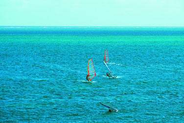 ...funboard, windsurf.....