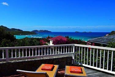 Excellent séjour sous le soleil des Caraïbes...