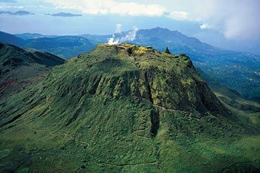 Commencez votre séjour en Guadeloupe