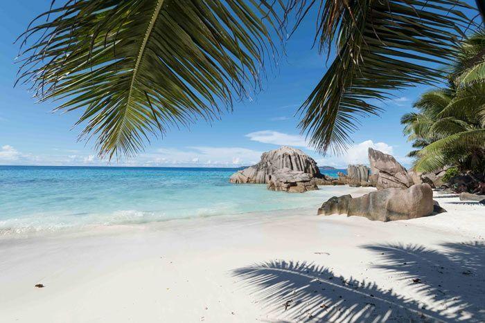 Combiné 3 îles - Charme & Romance 3*