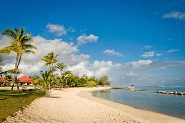 Redécouvrez le sud de l'île Maurice