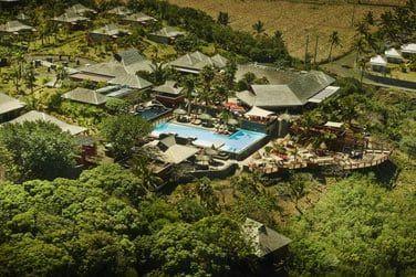 Découvrez le Sud sauvage à l'hôtel Palm Hôtel & Spa