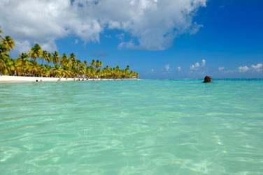 Puis vous continuerez ensuite votre voyage en Guadeloupe!