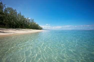 Où vous pourrez profiter de moments de détente et de relaxation au soleil de la Réunion !