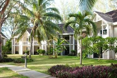 L'hôtel LUX* Ile de la Réunion est une adresse de choix à la Réunion