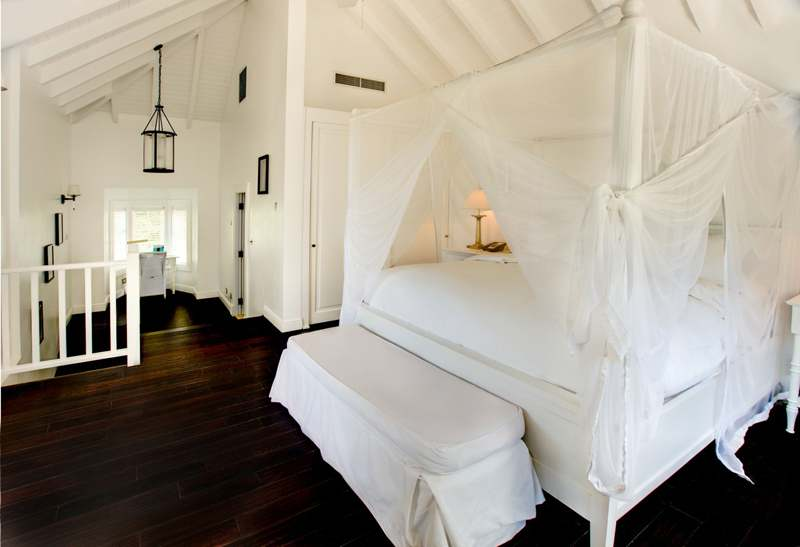 chambre supérieure sugar mill luxury