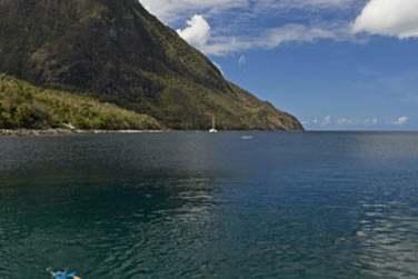 L'hôtel est également un site réputé pour le Snorkeling