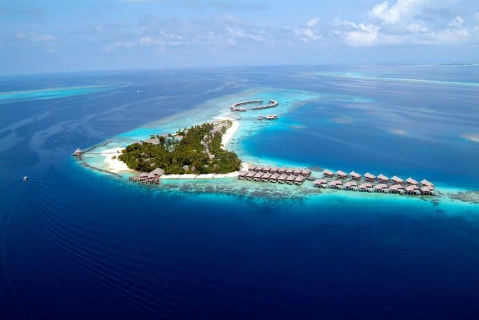 photo coco bodu hithi