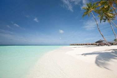 Ici, vous aurez tout le loisir de vous promener le long des belles plages de sable fin