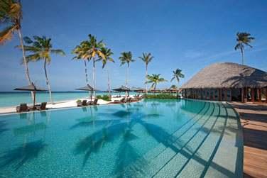 Plutôt plage ou plutôt piscine ?