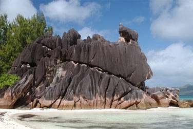 nous vous invitons sur les eaux seychelloises