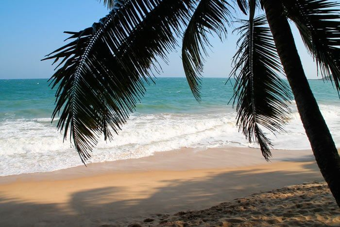 Trésors du Sri Lanka & Côte Sauvage