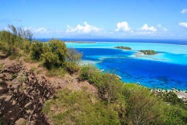 incontournables de la Polynésie ..
