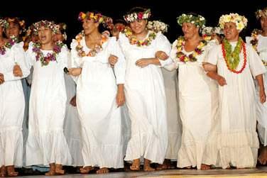 L'équipe de Tropicalement Votre vous souhaite un Merveilleux séjour dans nos iles de la Polynésie !