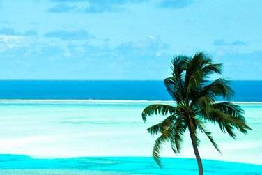 Découvrez l'essentiel de l'archipel de la Société grâce à ce combiné de 5 îles...