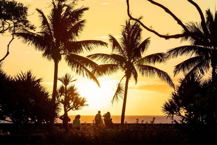 Combiné Réunion/Seychelles - Terres de sensations