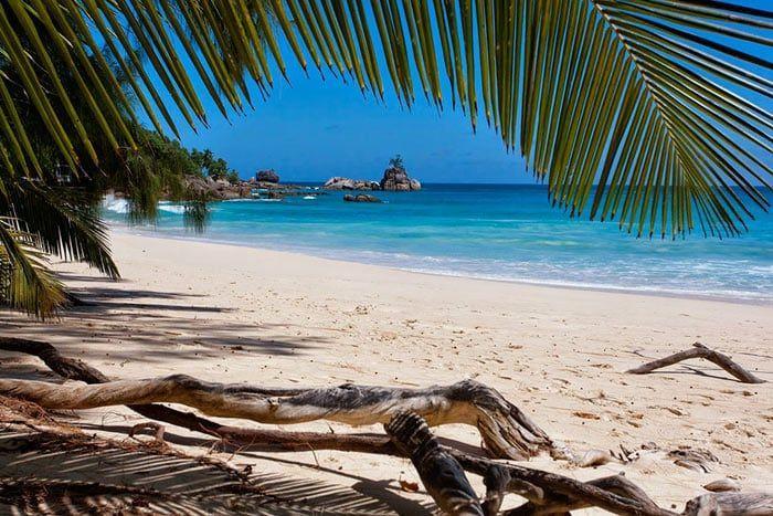 H�tel Anse Soleil Beachcomber 2*, Seychelles