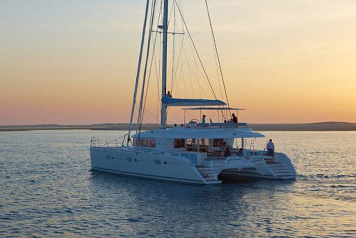 Escapade à Nassau + Croisière dans les Abacos, Bahamas