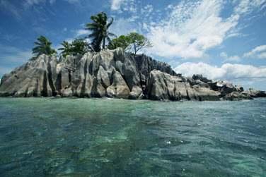 l'hôtel Paradise Sun est un véritable petit paradis sur terre