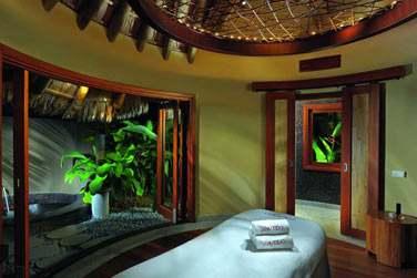 Rendez-vous à l'Ephelia Resort pour une nouvelle expérience des hôtels Constance