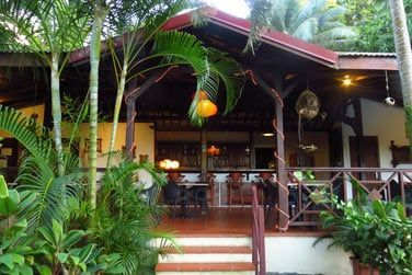 photo Caraïb' Bay Hotel Guadeloupe