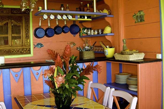 bungalow suc à coco