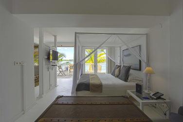 La Suite Australe