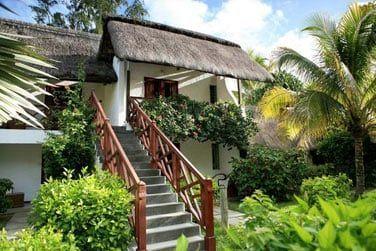 Bienvenue à l'hôtel Coin de Mire Attitude dans le Nord de l'île Maurice !