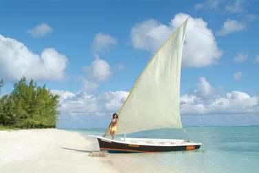 L'Ile Rodrigues nous emporte au rythme de sa musique pour une découverte nature