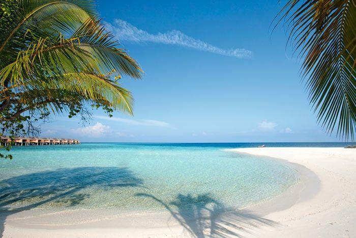 Combiné Oman/Maldives - Luxe & plongée