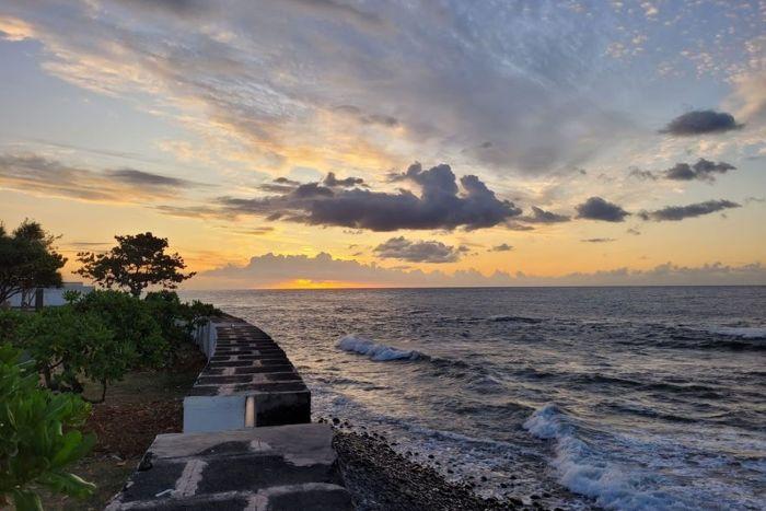 Combiné Réunion/Rodrigues Autrement