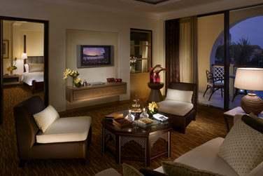 La Suite 1 chambre