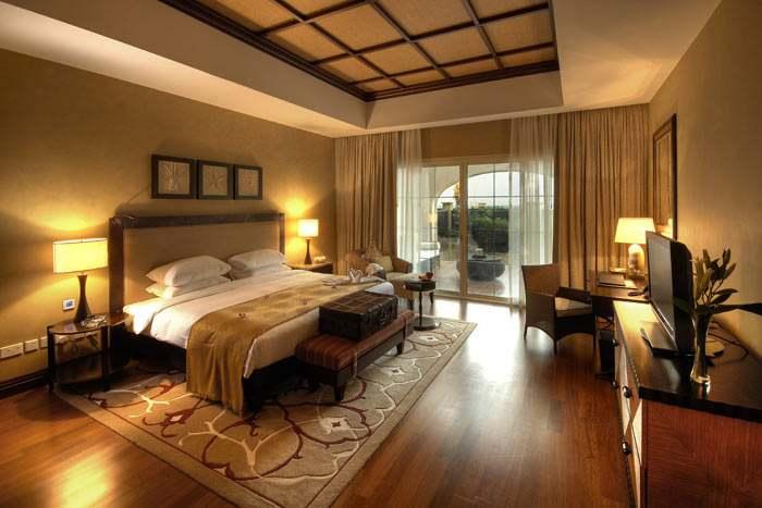 villa anantara 1 chambre avec piscine