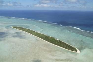 Bienvenue à Rodrigues, la cendrillon des Mascareignes