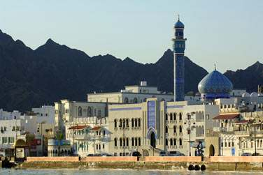 Le circuit Oman du Nord au sud de 9 nuits vous permet une très belle découverte des 1001 visages d'Oman