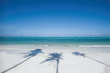 Après un circuit riche en découvertes à Oman, embarquez pour la petite île de Zanzibar... Aux plages paradisiaques !